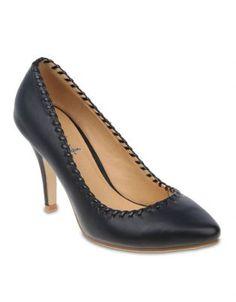 bc005089973 Ashdown Mary Jane court shoe - Monsoon.co.uk