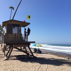 Beach trail, San Clemente