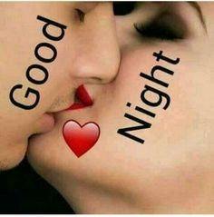 Romantic Good Night Messages, Romantic Good Night Image, Good Evening Wishes, Lovely Good Night, Beautiful Good Night Images, Sweet Night, Good Morning Messages, Good Night Miss You, Good Night Love Quotes