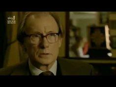 Statuesque - 2009 short film written & directed by Neil Gaiman