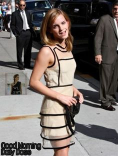 Good Morning  Buongiorno   #EmmaDailyDose   Instagram : https://www.instagram.com/we.love.emma.watson.crush/  Passate dal nostro gruppo ; https://www.facebook.com/groups/445446642475974/  Twitter : https://twitter.com/GiacomaGs/status/907646326359445509 ?   ~EmWatson