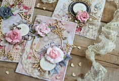 Crafty by AgnieszkaBe: Prima Prima Marketing, Class Projects, Card Making, Gift Wrapping, Crafty, Cards, Gifts, Wedding, Design