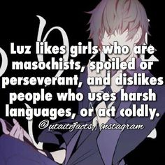 Vocaloid, Instagram Story, Instagram Posts, Fujoshi, Character Art, Acting, Highlights, The Past, Husband