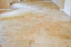 idei pardoseli marmura granit travertin medalioane GVB STone Division Division, Tile Floor, Flooring, Stone, Travertine, Rock, Tile Flooring, Wood Flooring, Stones