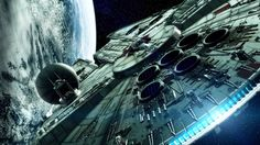 First pieces of info about the 'Star Wars' game - http://gamesleech.com/first-pieces-of-info-about-the-star-wars-game/