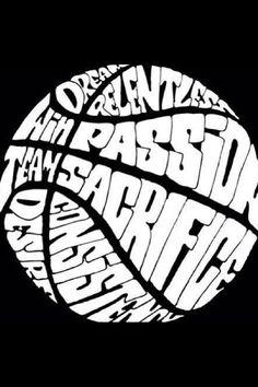 #Basketball  #Sports #Personalizedgifts