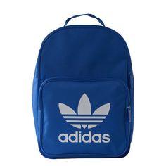 Adidas Originals, Mochila Adidas, Crop Tops Online, Herschel Heritage Backpack, Backpack Bags, Bag Accessories, Backpacks, Handbags, Nike