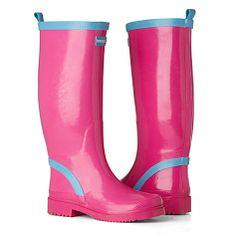 8e7b40ffacc Galochas Pink Havaianas Eu Acredito No Rosa