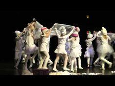 Vánoční besídka 2015 1 B Taneční vystoupení - YouTube Musicals, Youtube, Winter, Animals, Advent, Winter Time, Animales, Animaux, Animal