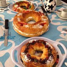 Food For Thought, Bagel, Bread, Baking, Recipes, Aficionados, Kitchenaid, Blog, Cold Desserts