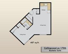 Apartment For Rent Edmonton, Callingwood On Edmonton Apartments, Edmonton  Apartment Rentals, Kelson Group Edmonton