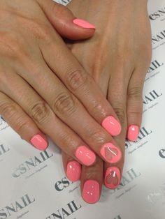 #Nails #Manicure #BeBeauty #BeautyHands #spa