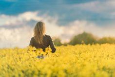 Guia para a prática de Mindfulness