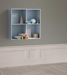 BOARD Consists Of Two Two Door Cabinet Units And One Open Shelf Unit U2013