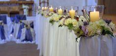 Lawendowaszafa - Dekoracje ślubne, zaproszenia ślubne