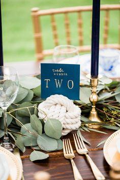Coastal Fairytale Inspired Wedding in Mystic, Connecticut - Glittery Bride