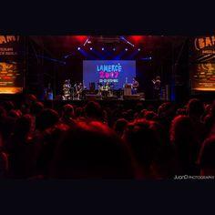 Reportaje fotográfico del concierto de United Vibrations Barcelona http://ift.tt/2mKILoW #concierto #unitedvibrations #barcelona #fotografo #fotografodeconciertos #concert #music #lamerce #bam #photography #jazz #afrobeat #rockexperimental #ethiojazz #nightconcert #conciertobarcelona #nightphotography #eventsphotography #concertphotography #londonmusicians #espectaculos #fotografia #juand #juandphotography #juandphotos