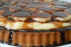 Romanian Food, Romanian Recipes, Cheesecake, Good Food, Favorite Recipes, Sweets, Desserts, Cakes, Pies