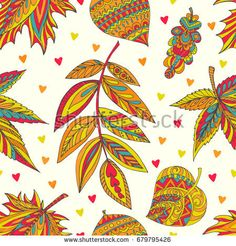 Find Collection Autumn Leaves Different Trees Oak stock images in HD and millions of other royalty-free stock photos, illustrations and vectors in the Shutterstock collection. Thousands of new, high-quality pictures added every day. Neon Colors, Acacia, Different, Autumn Leaves, How To Draw Hands, Royalty Free Stock Photos, Stationery, Trees, Colorful