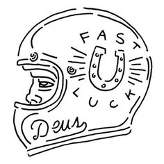 workbyland:  We couldn't be any more stoked on getting to make art & designs for our friends at Deus Ex Machina. Thrilled that they've invited us to have a show at the opening of their new shop in Tokyo in a few weeks. @deusjapan @deustemple @deusemporium @deuscustoms