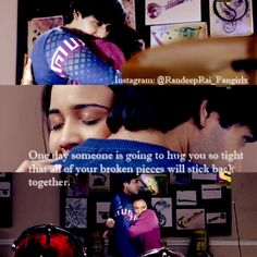 I want someone who hug me tightly like this 😍😍 You Say It Best, I Need You, Love You, Innocent Love, Lead Role, Picture Story, All Or Nothing, Tv Actors, Hug You