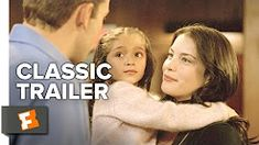 jersey girl bande annonce vf - YouTube