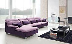Living Room Sofa Yo