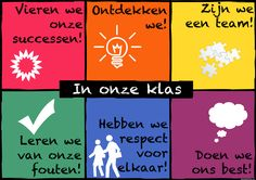 Home - meester Tim. Classroom Posters, A Classroom, Teach Like A Champion, Learn Dutch, Best Teacher Ever, Leader In Me, Dutch Quotes, Primary Education, Teacher Organization