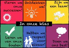 Schoolbordportaal Start van nieuwe schooljaar