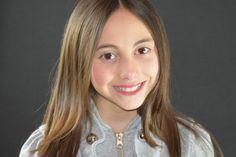 Ashley Marina Yankello
