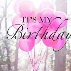 Happy Birthday darling Miss Sweet~Pea<3<3<3