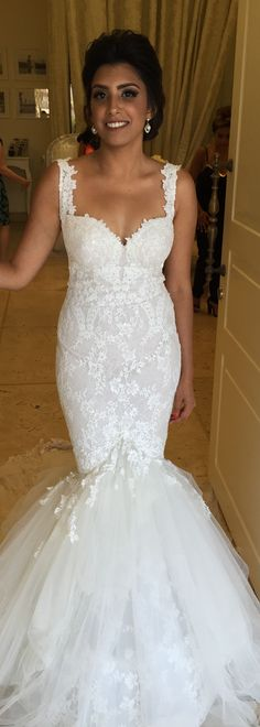 This #berta style (14-40) is now available at our NYC showroom for a very special price <3