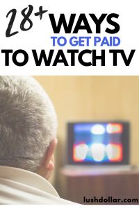 Free Ways to Get Paid to Watch Videos, Ads, Movies and TV Watch Ad, Movies To Watch, Watch Video, Tv Shows, How To Get, Ads, Videos, Free, Tv Series