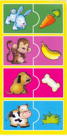 dier + voeding 2