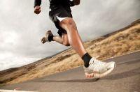 Laufen für Anfänger: Fit in zwei Wochen - gesundheit.de