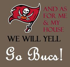 Tampa Bay Buccaneers! Buccaneers Football, Tampa Bay Buccaneers, Football Fever, Nfl Football, Chiefs Memes, Kansas City Chiefs Apparel, Bay Sports, Houston Texans, Atlanta Falcons