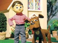 Davey and Goliath - a claymation cartoon developed by the Lutheran church. I LOVED watching Davey and Goliath! Tennessee Williams, Best Memories, Childhood Memories, Family Memories, Foto Snap, Einstein, Before I Forget, David And Goliath, Everything
