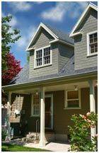 1000 ideas about second story addition on pinterest for Cape cod second floor addition
