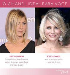 #dicas #cabelo #corte