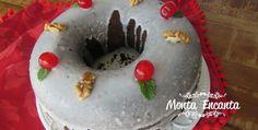 bolo natalino nozes monta encanta09