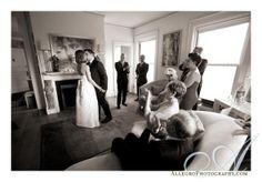 meagan-chris-beacon-hill-boston-wedding-25 by Allegro Photography, via Flickr
