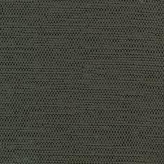 【最短・翌日出荷】ちょっと特別な1級遮光カーテン~ミオクラッセ~標準1.5倍ヒダ(2つ山)幅50~100cm/高さ50~140cm ミオクラッセ パーフェクトスペースカーテン館