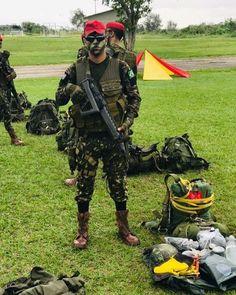 41 Ideias De Precursores Paraquedista Exercito Brasileiro Exercito Brasileiro Paraquedista Forcas Armadas