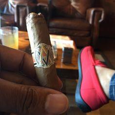 Dem shoes!   #namaste #avouveziancigars #avo #priceless #cigar #cigars #cigarlife #cigarlifestyle #cigarlover #cigarlife_ #cigarporn  #cigarphotography #cigaraficionado  #cigaroftheday  #cigaraddict  #cigarart #cigarlounge  #cigarlover #relax #relaxing
