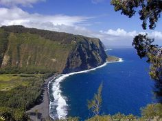 I love Hawaii, I have been to Maui and Kauai. Would love to go back to see Pearl Harbor.