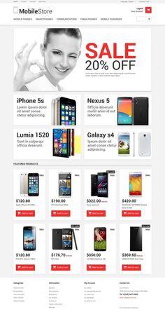 Thiết Kế Web bán điện thoại, web điện thoại 376 - http://thiet-ke-web.com.vn/sp/thiet-ke-web-ban-dien-thoai-web-dien-thoai-376 - http://thiet-ke-web.com.vn
