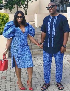 67 Edition Of - chic Trendy Aso Ebi Style Lace & African Print Outfits For the week Couples African Outfits, African Attire, African Wear, African Dress, African Fashion Traditional, African Traditional Wedding Dress, Traditional Outfits, Latest African Fashion Dresses, African Print Fashion
