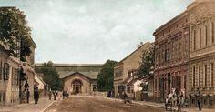 retouch Sisak 1903.