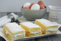 Home - Senza Glutine per Tutti i Gusti Yogurt, Dairy, Cheese, Food, Essen, Meals, Yemek, Eten