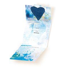 Caro-Geschenkgutschein FA101 für Mode und Jeansstores Things To Do, Cards, Gifts